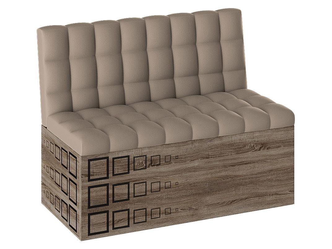 Кухонный диван 150-98632