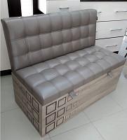 Кухонный диван 500-98631