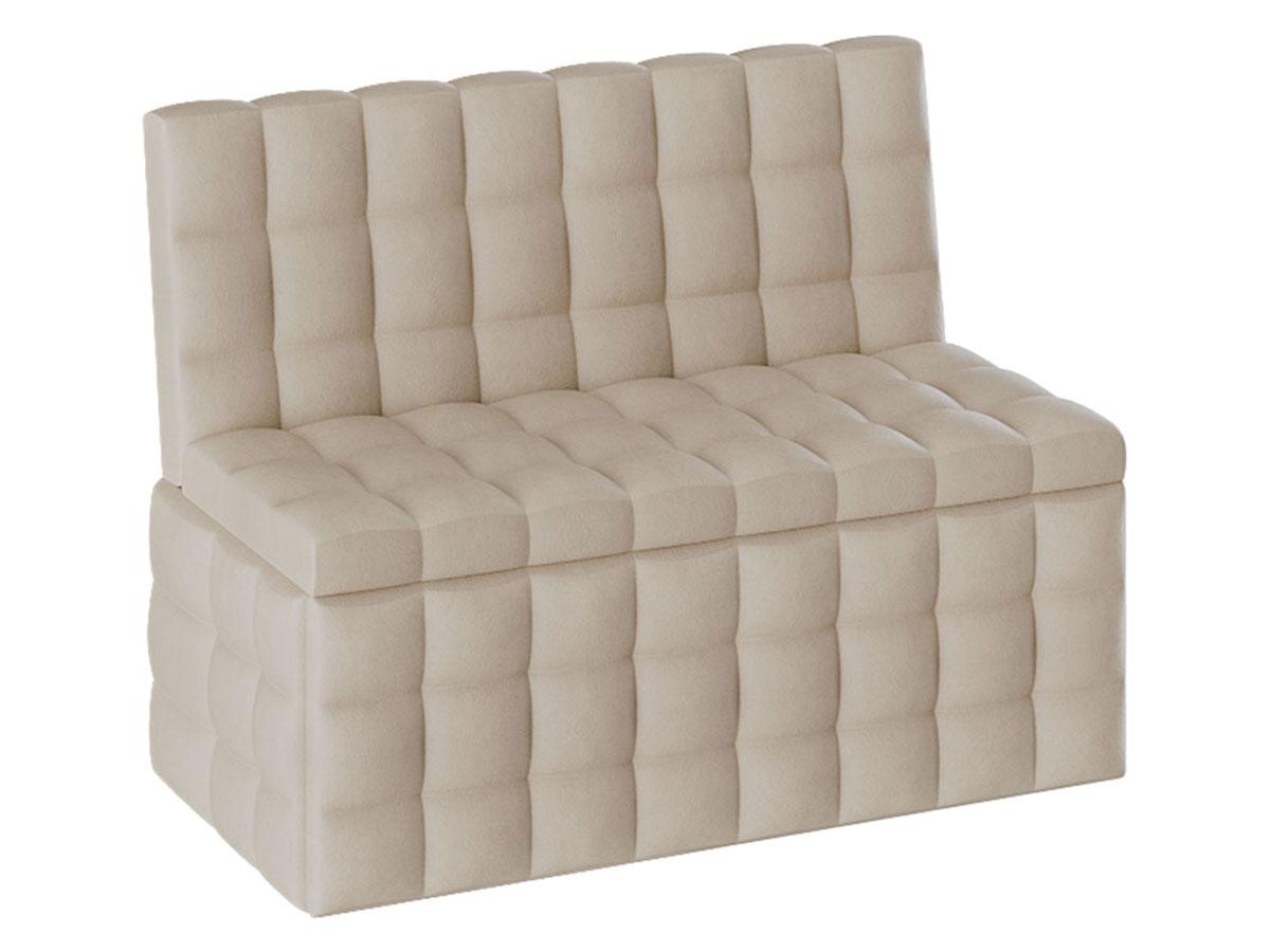 Кухонный диван 150-98621