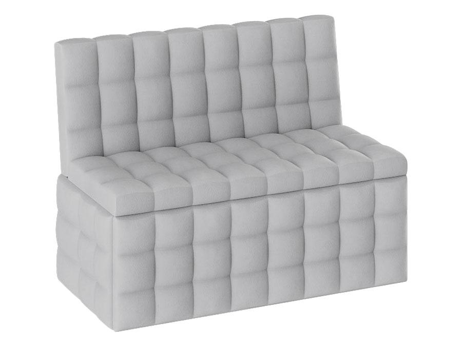 Кухонный диван 150-98622