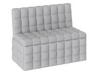Кухонный диван 199-98622