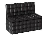Кухонный диван 500-98623