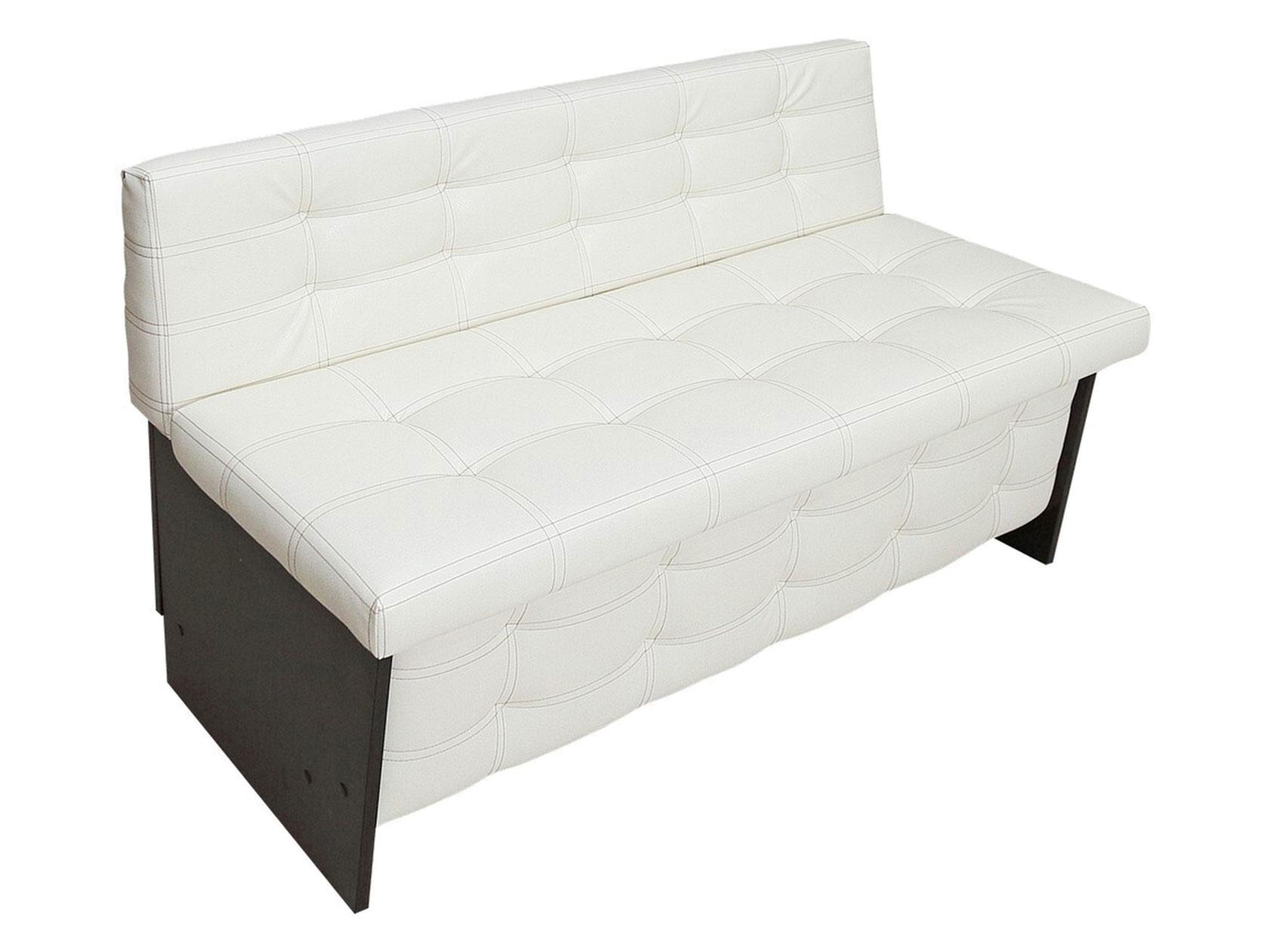 Кухонный диван 179-92126
