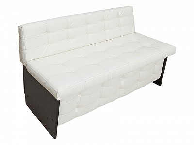Кухонный диван 500-92126