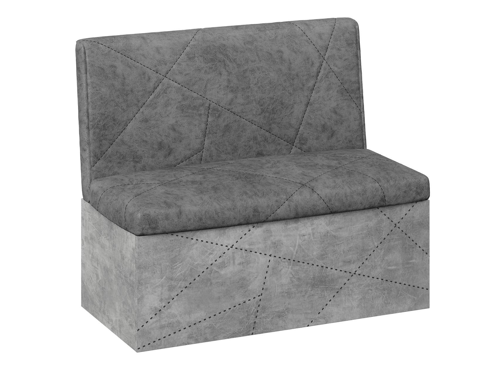 Кухонный диван 179-105981