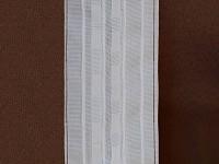 Штора 500-117126