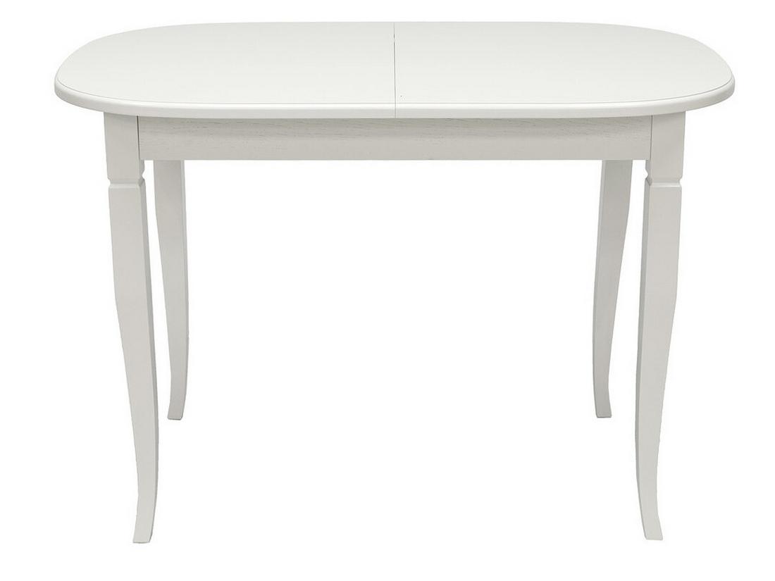 Кухонный стол 179-89756