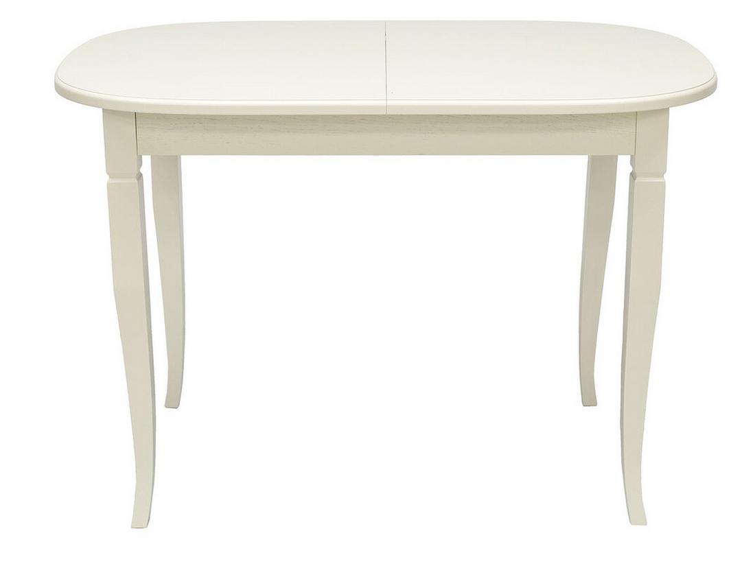 Кухонный стол 179-89757