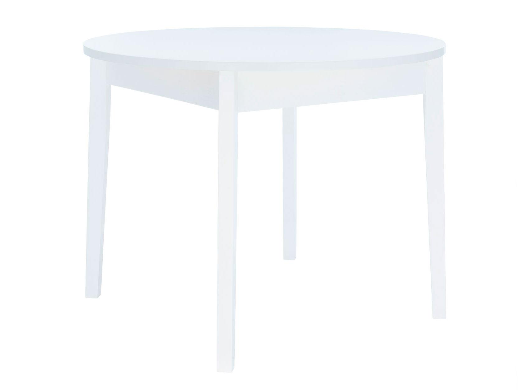 Кухонный стол 179-119945