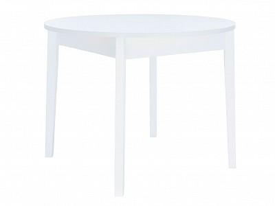 Стол 500-119945