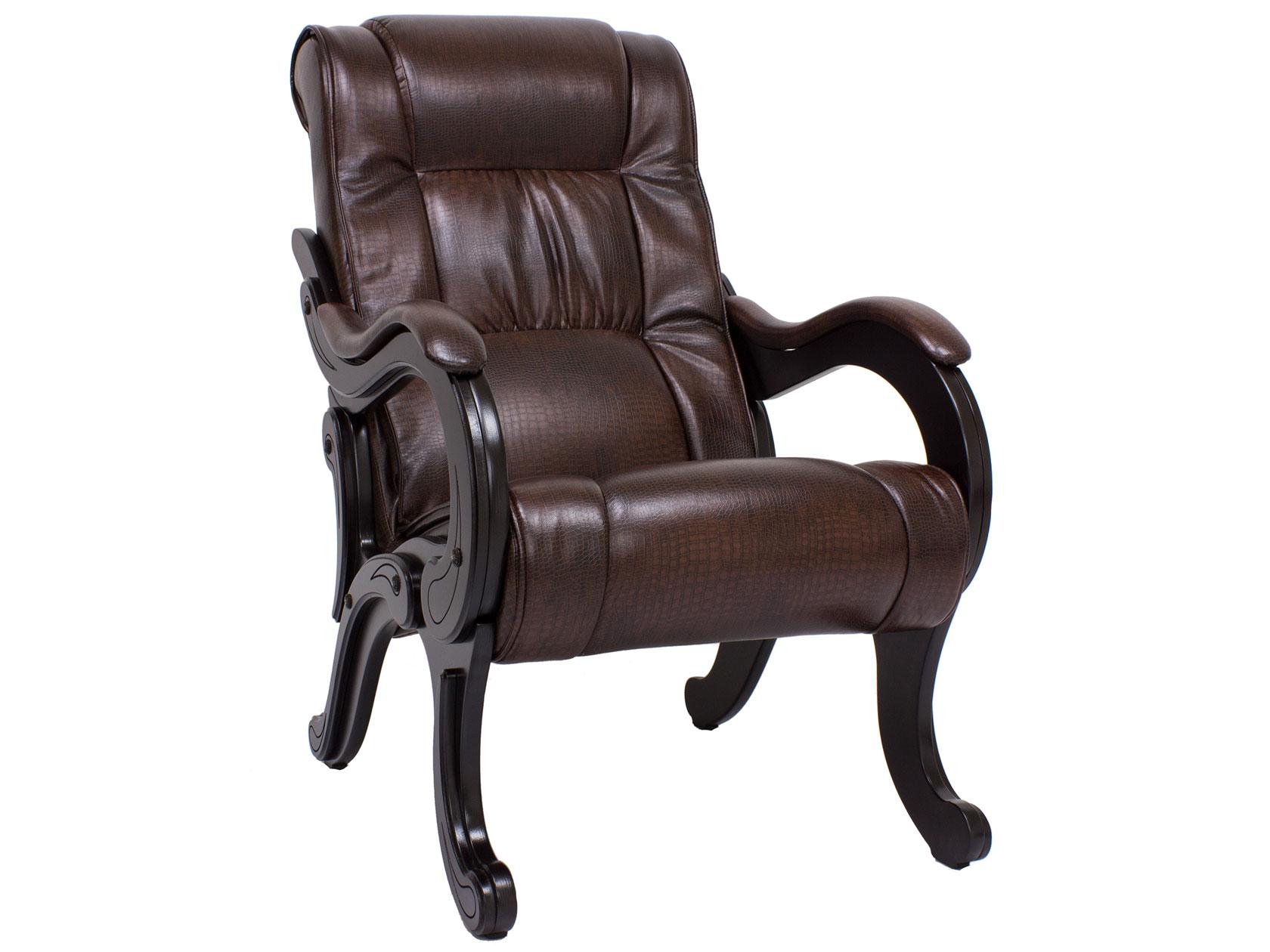 Кресло 150-26637