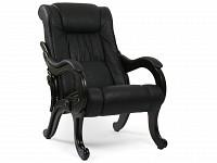 Кресло 500-102387