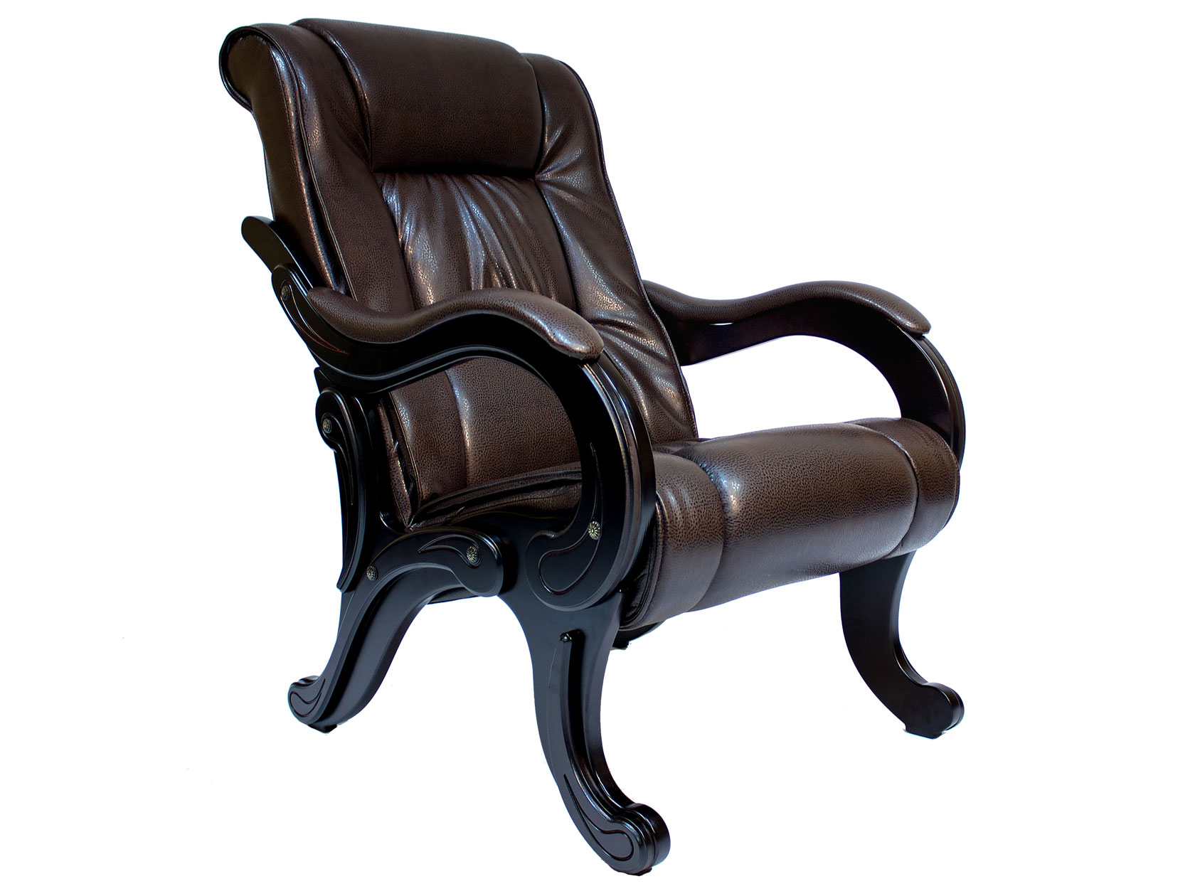 Кресло 179-102387
