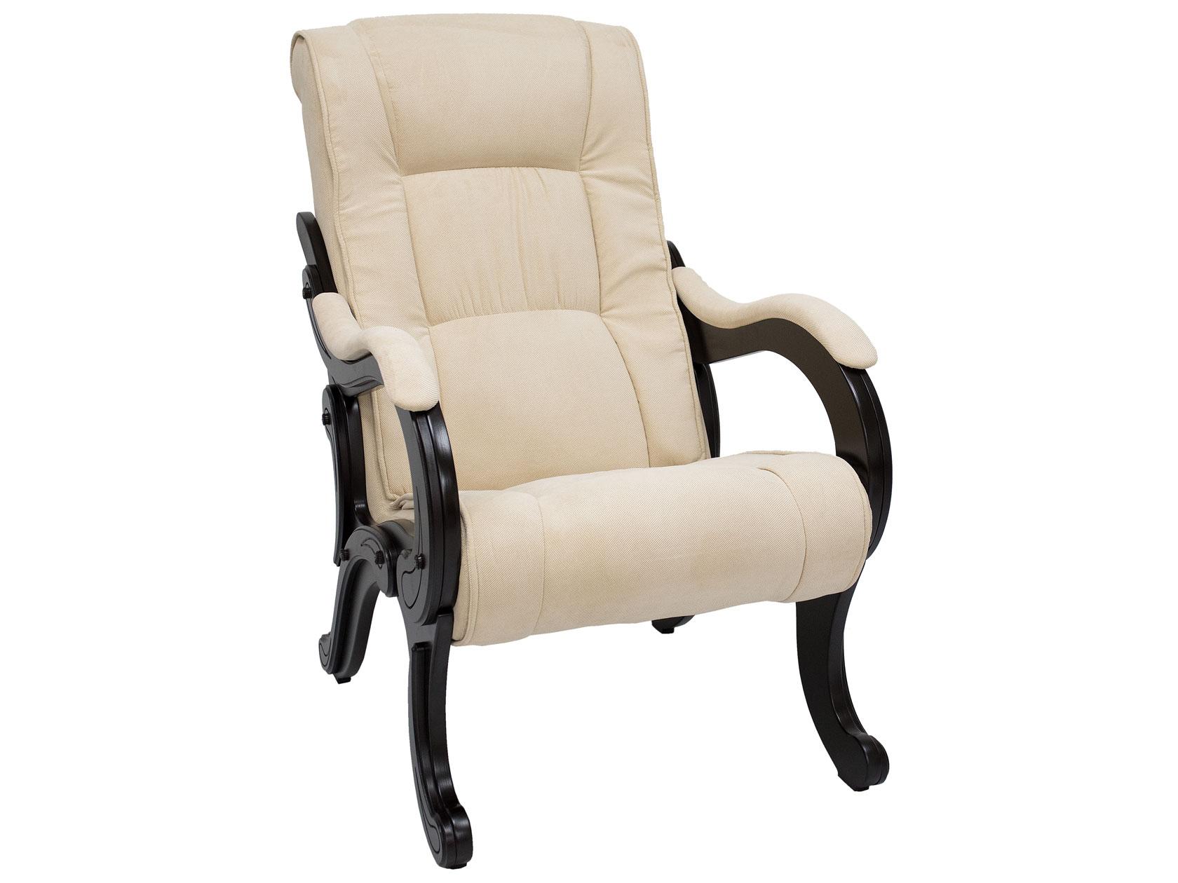 Кресло 150-102381