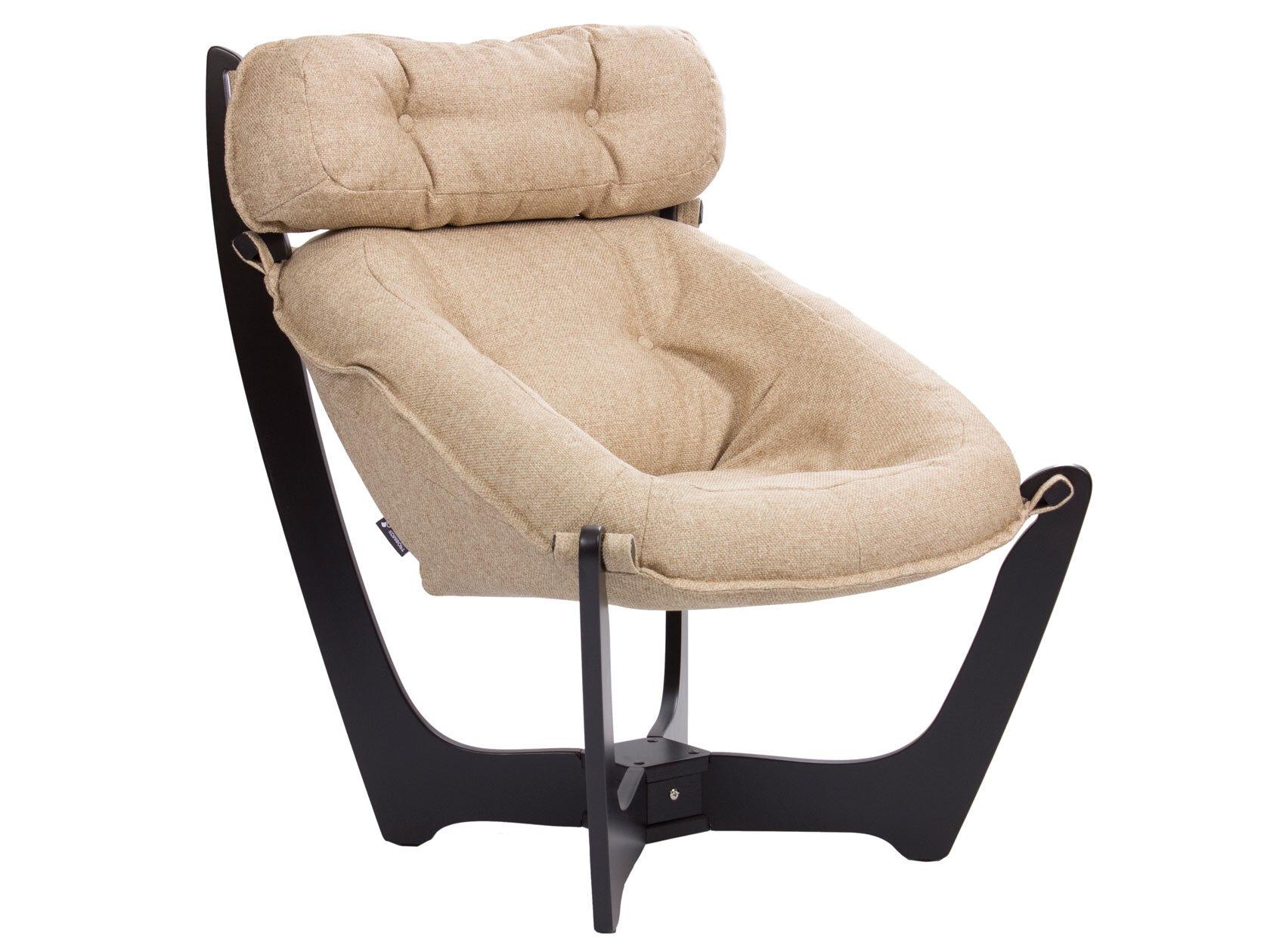 Кресло 179-46258