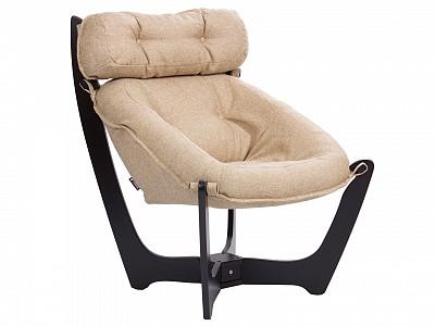 Кресло 500-46258