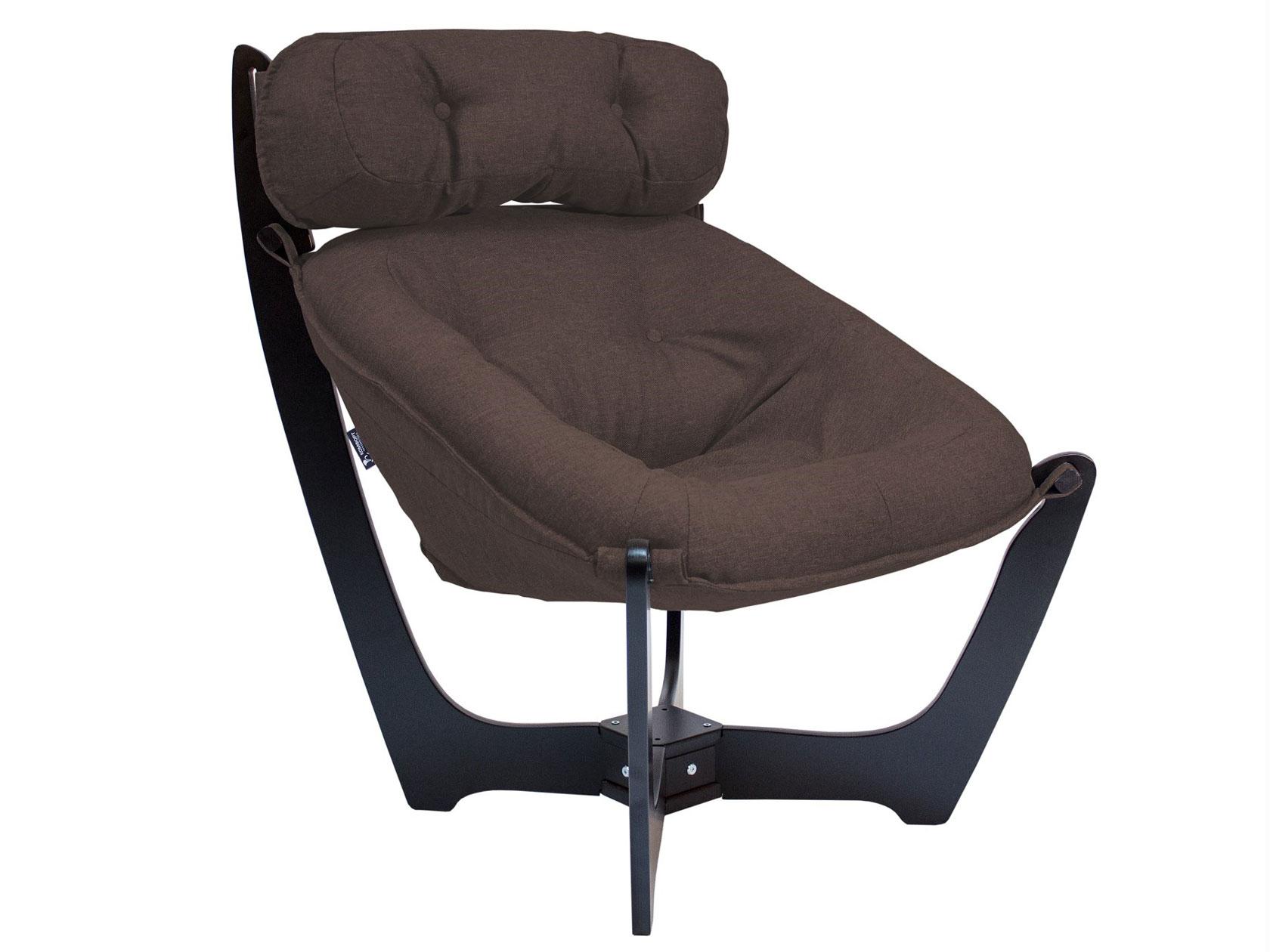 Кресло 108-100059