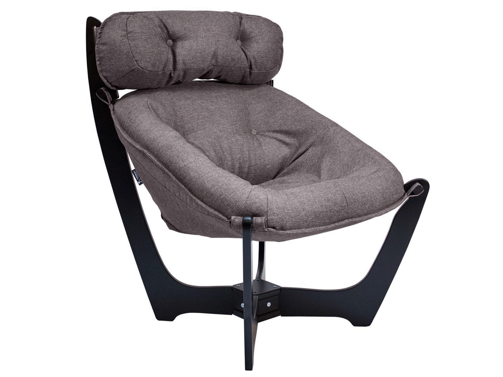 Кресло 108-100060