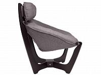 Кресло 500-100069