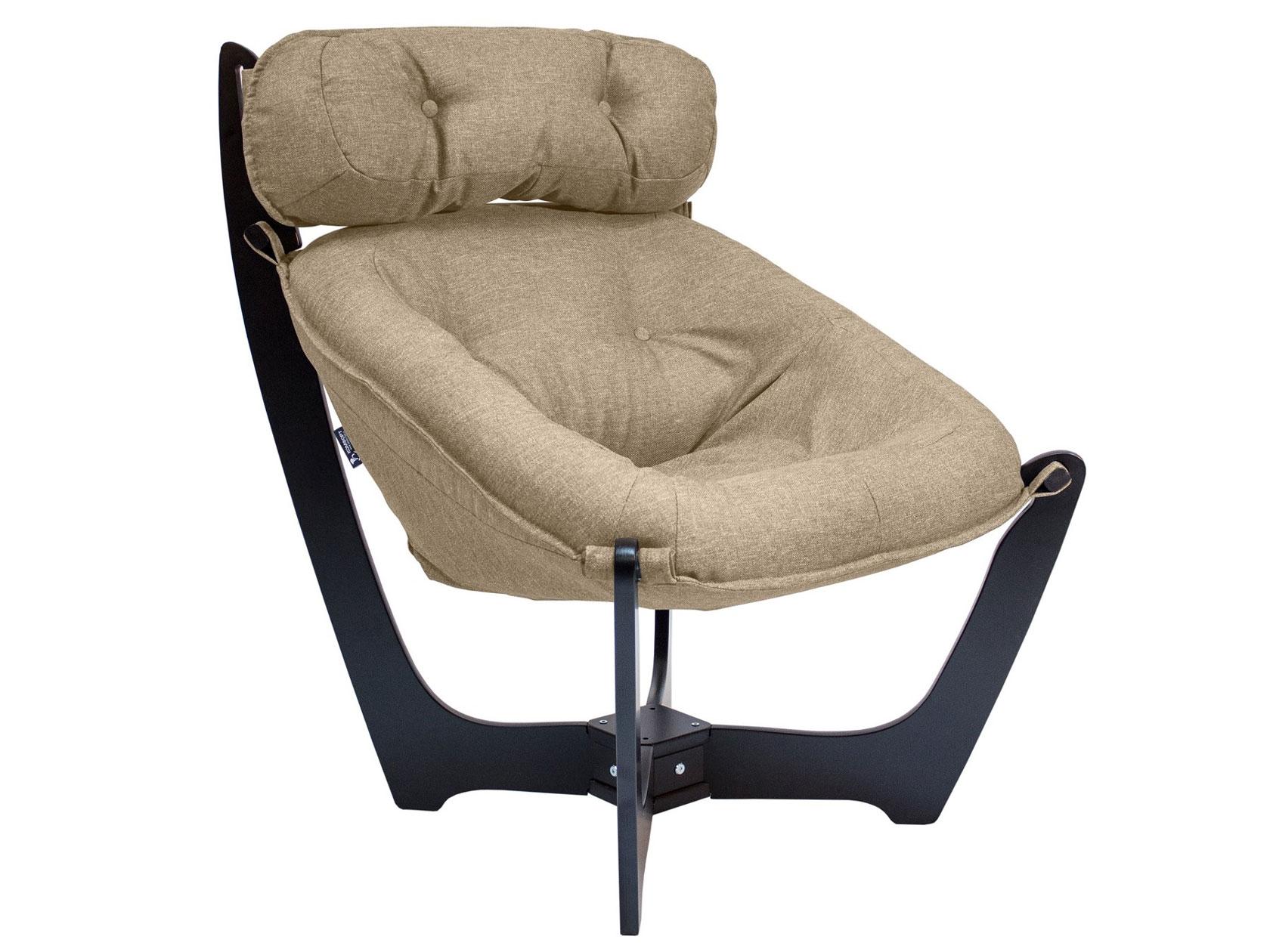 Кресло 179-100061