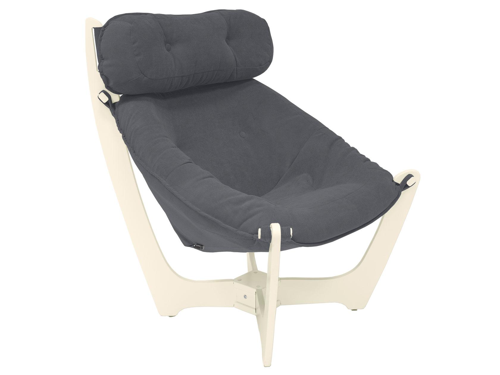 Кресло 179-100069