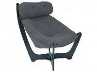 Кресло 500-100075