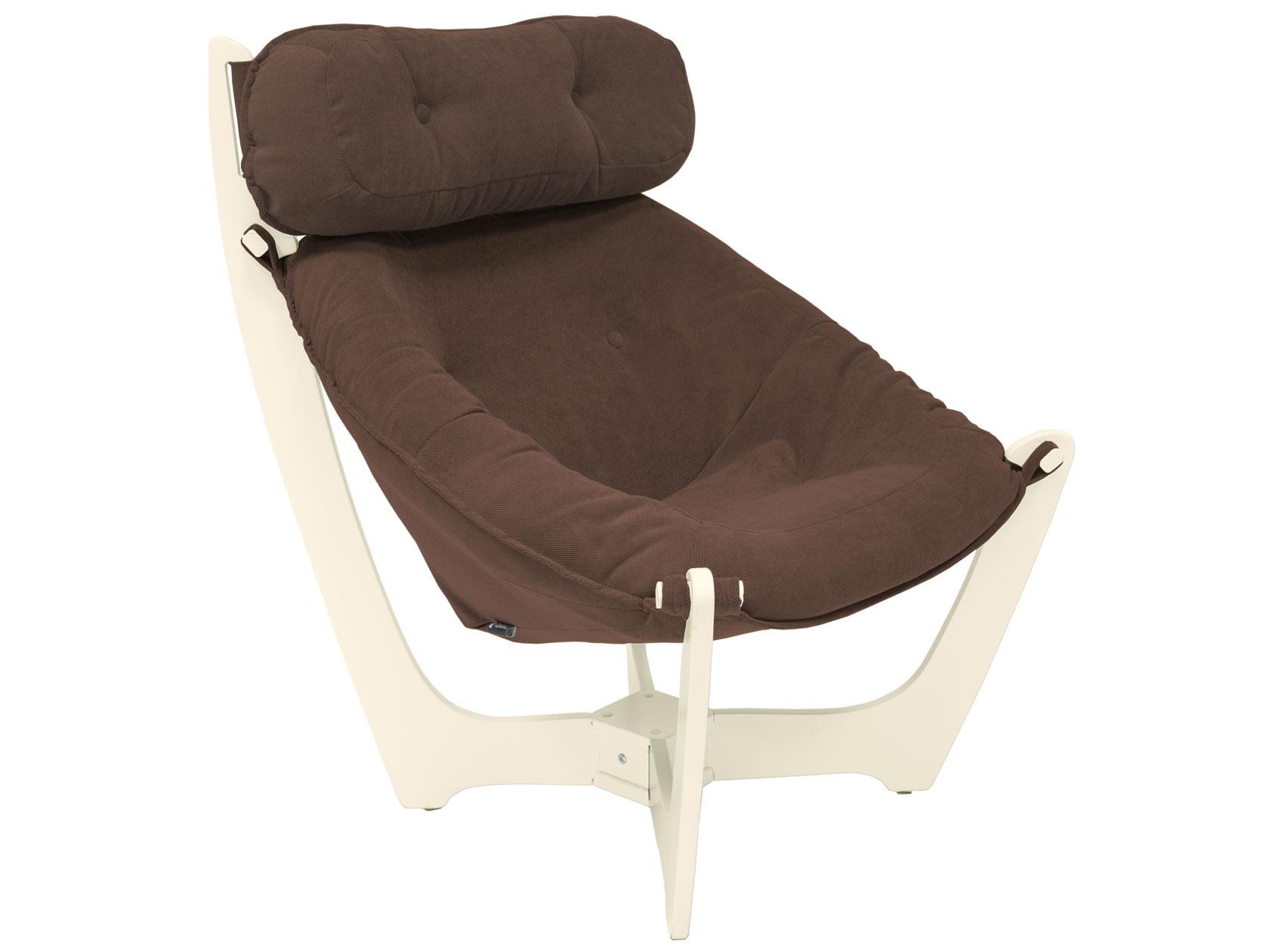 Кресло 108-100071
