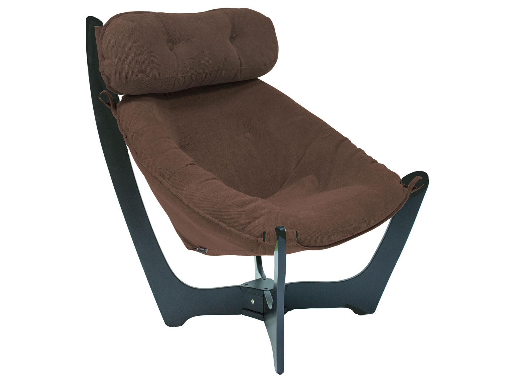 Кресло 108-100063