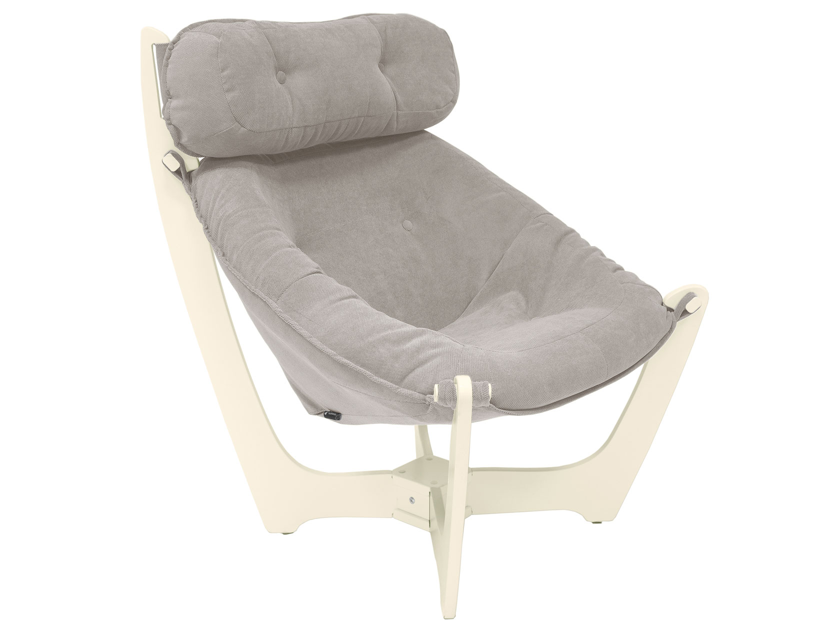 Кресло 108-100073