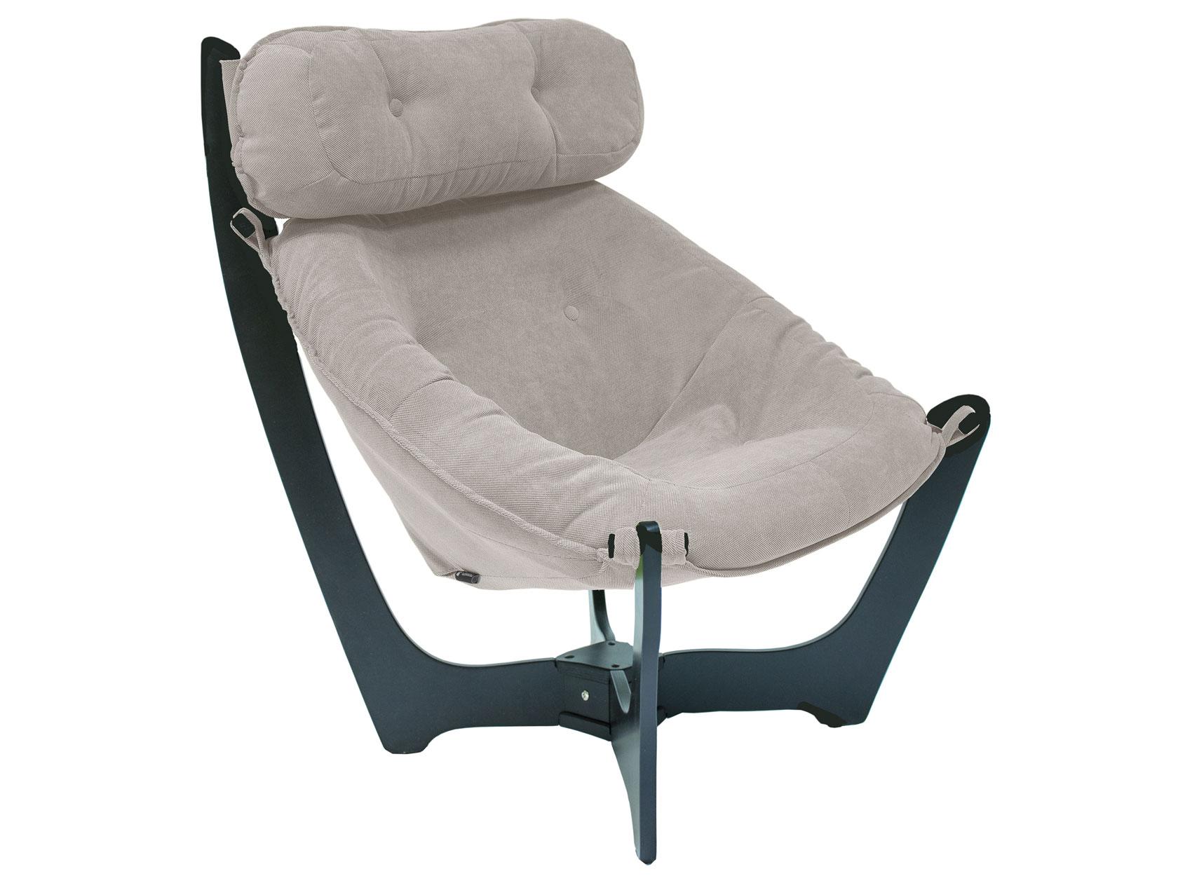 Кресло 108-100065