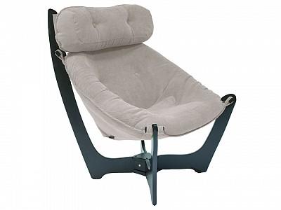 Кресло 500-100065