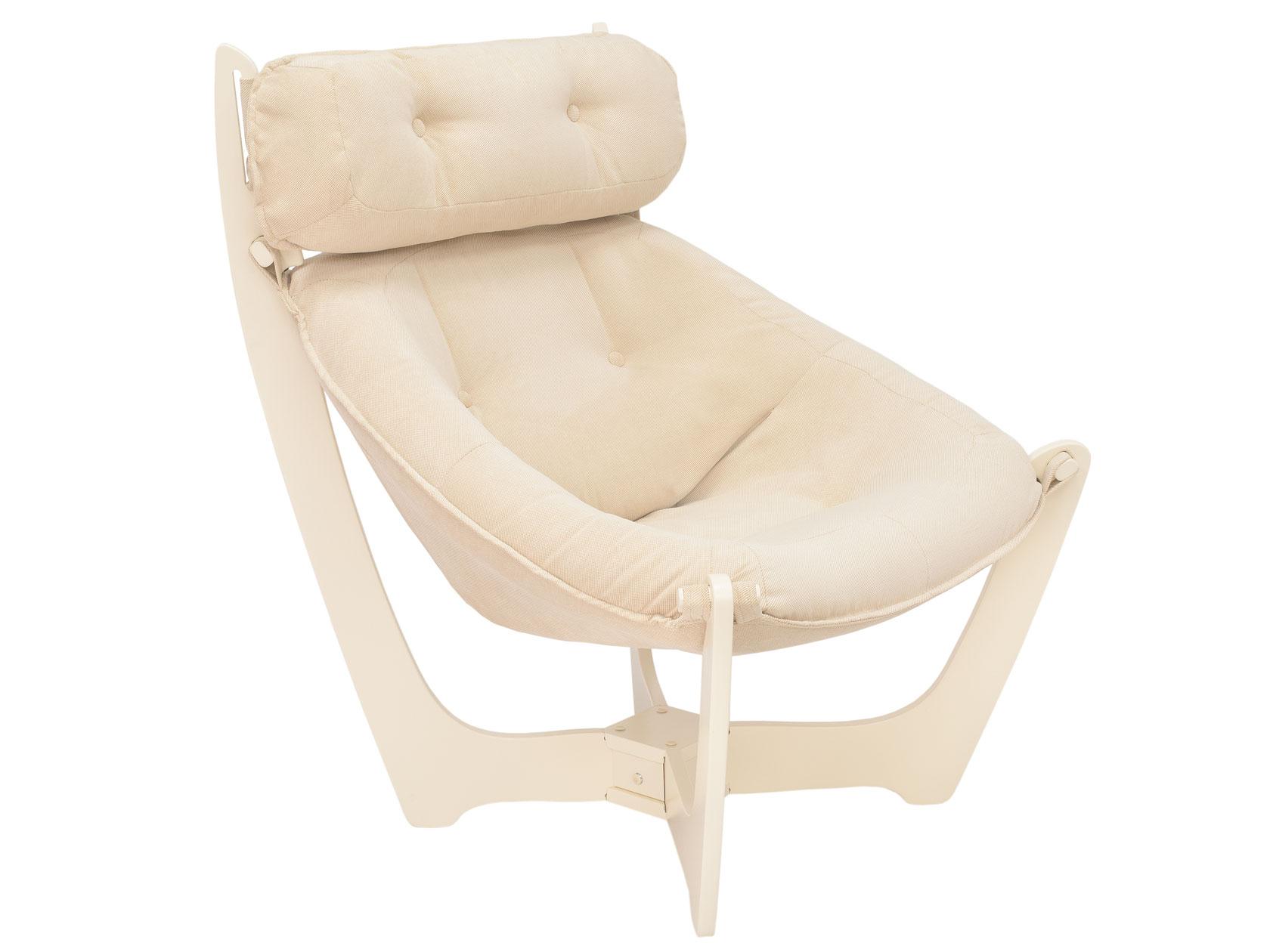 Кресло 179-100075