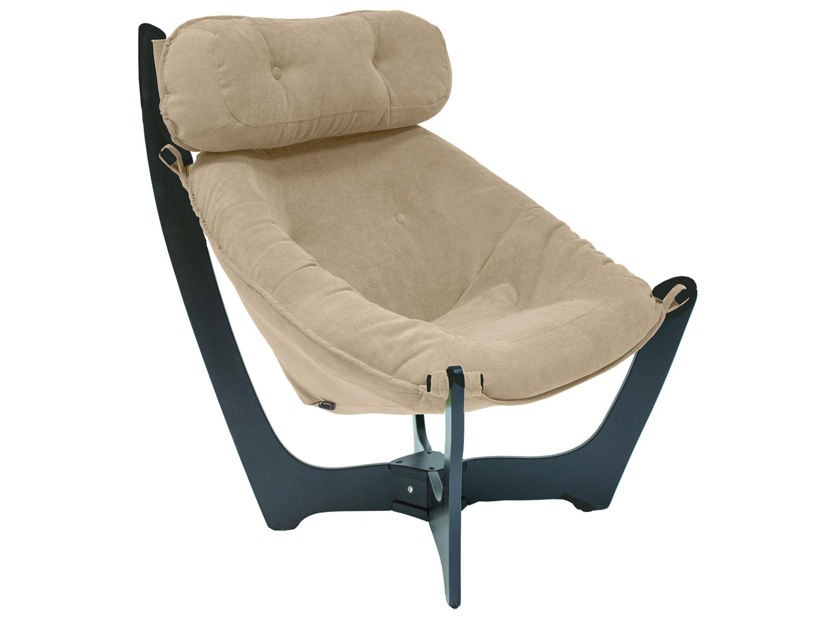 Кресло 179-84527