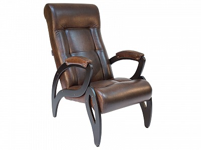 Кресло 500-78618