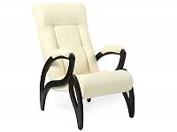 Кресло 500-78621