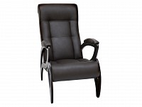 Кресло 500-26593