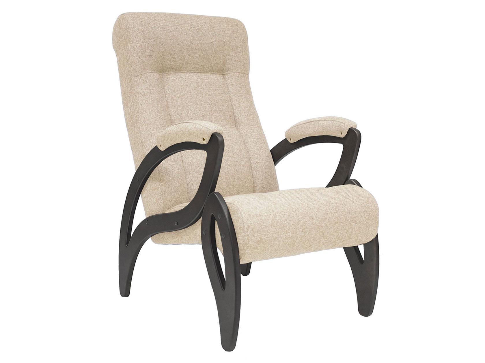 Кресло 179-100166