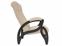 Кресло 500-78619