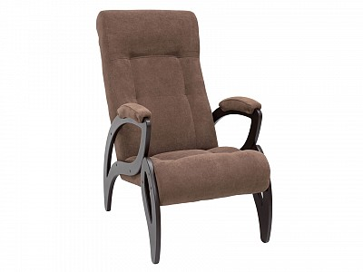 Кресло 500-100167