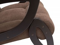Кресло 500-26590