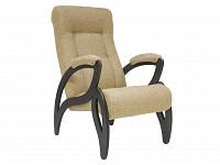 Кресло 179-78621