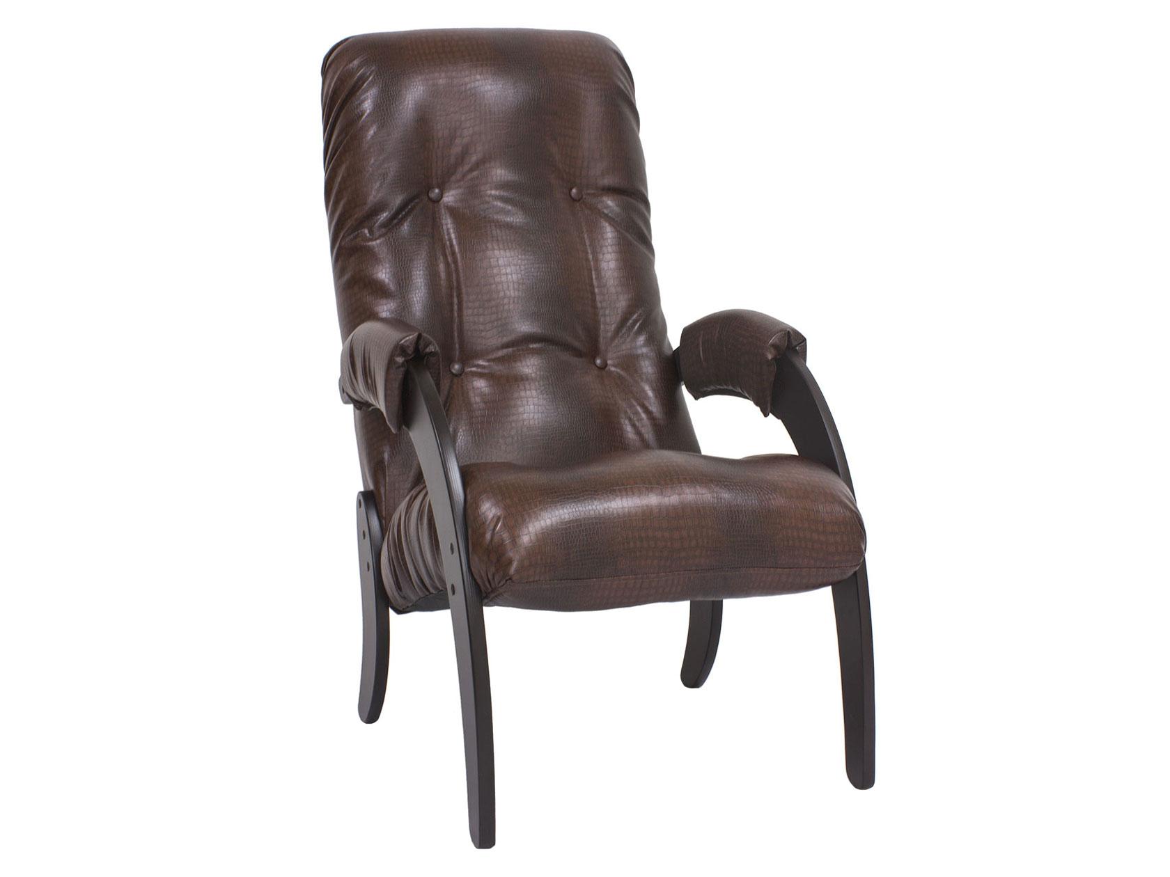 Кресло 108-26566