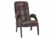 Кресло 179-26566