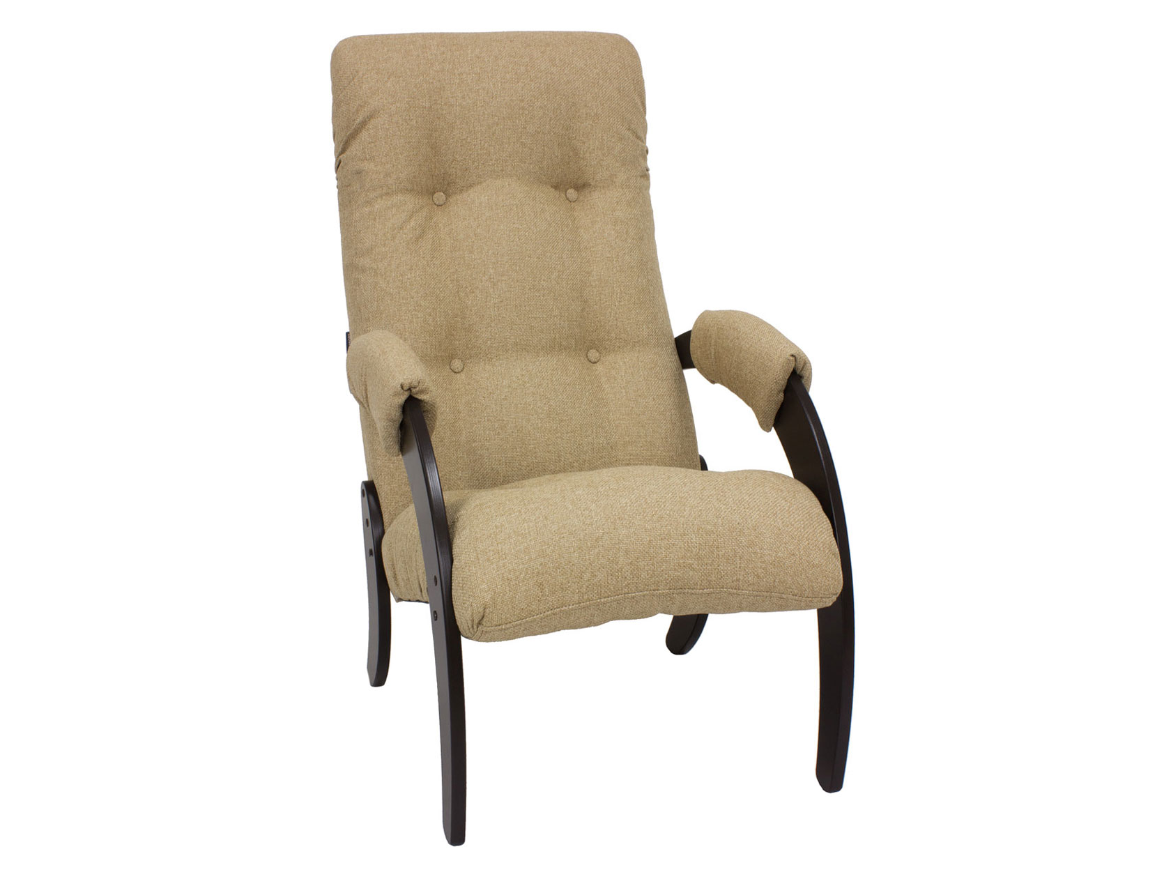 Кресло 179-75658