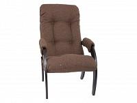 Кресло 500-78623