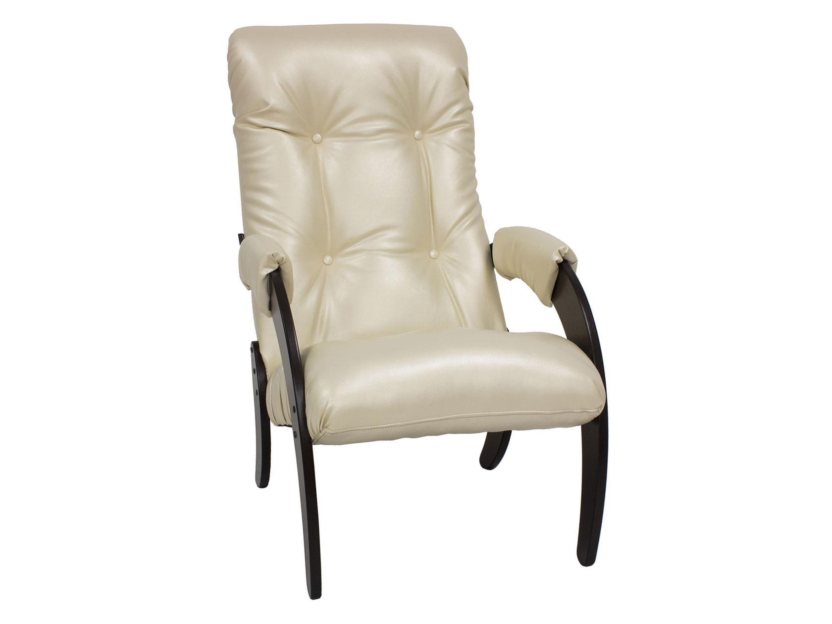 Кресло 179-100180