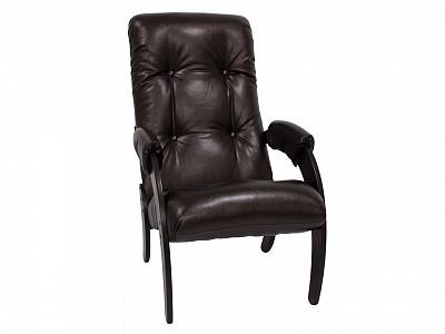Кресло 500-78628
