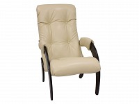 Кресло 160-78623