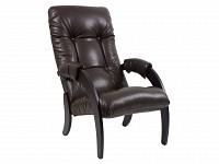 Кресло 179-78625