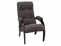 Кресло 179-100176